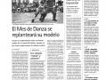 Diario de Sevilla 031206