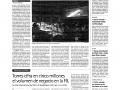 Diario de Sevilla 041206