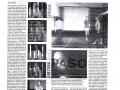 Diario de Sevilla11-11-06