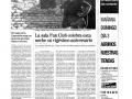 El Mundo 02-12-06